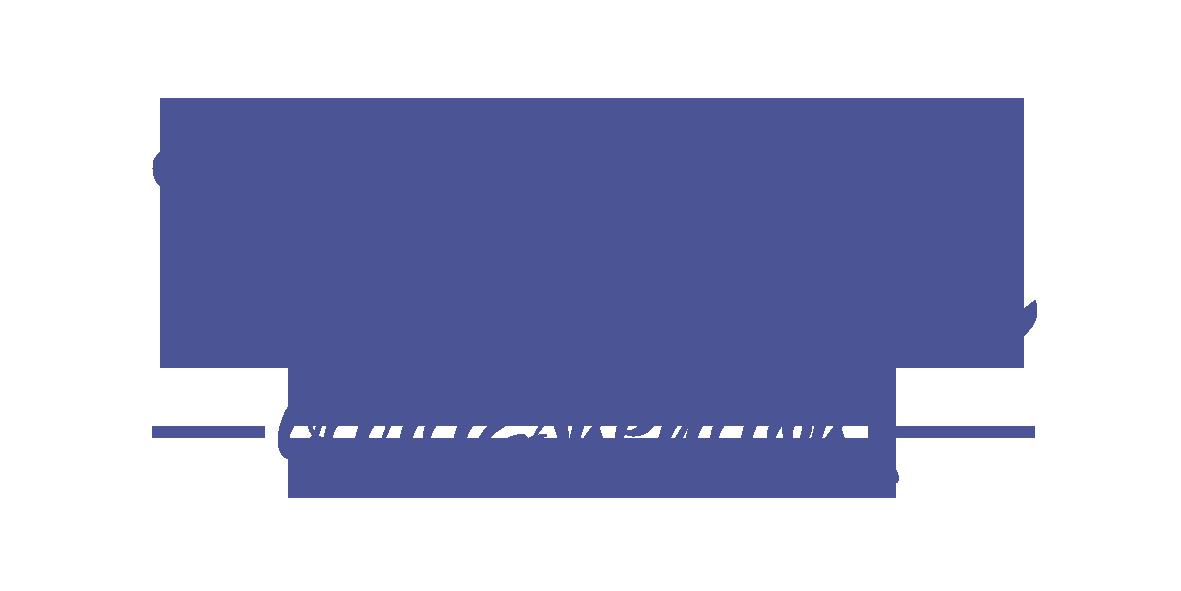 Belle Lelle - varázskendők