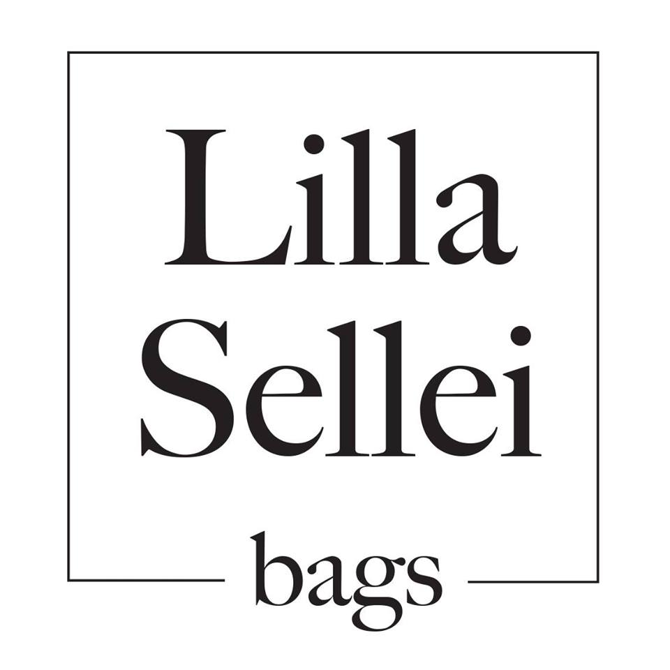 Lilla Sellei bags