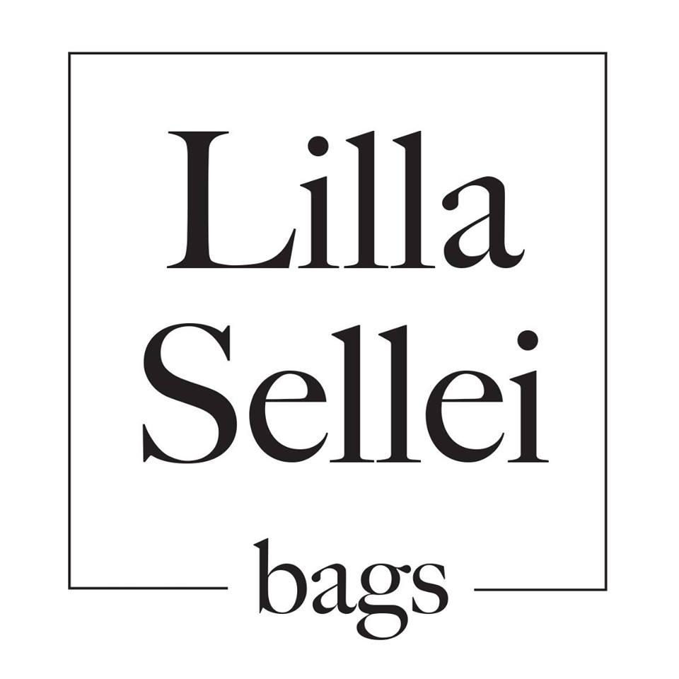 Lilla Sellei bags