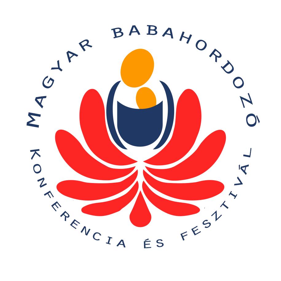 Magyar Babahordozó Konferencia és Fesztivál